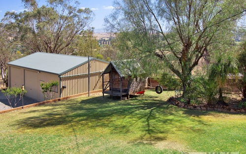 20 Gallagher Road, Tamworth NSW 2340