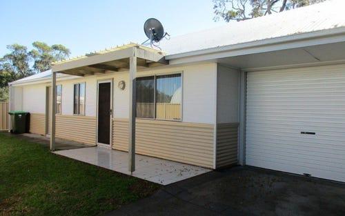 19A Arlington Street, Belmont North NSW