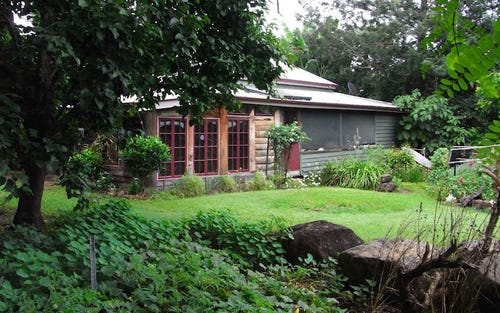 Address available on request, Old Bonalbo NSW 2469