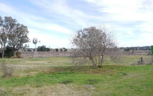 Lot 22 Calala Lane, Tamworth NSW 2340