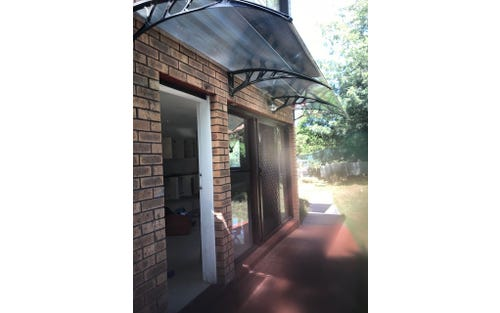 116A Cropley Drive, Baulkham Hills NSW