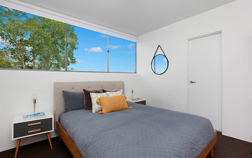 46/268 Johnston Street, Annandale NSW