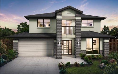 Lot 2311 Proposed Road, Gledswood Hills NSW 2557
