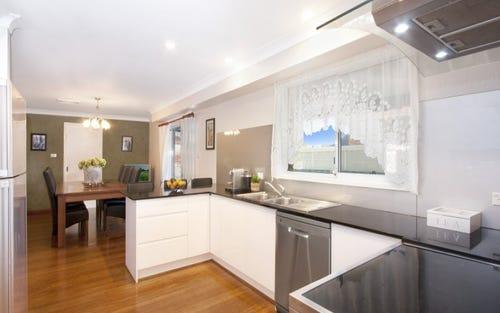 2 Wynn Close, Edensor Park NSW 2176