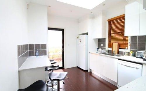 Room 3, Rear 175 Glebe Point Road, Glebe NSW
