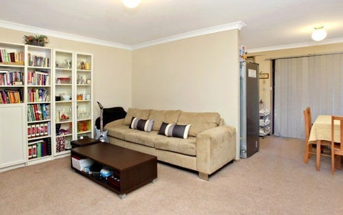 2/13 Wall Park Avenue, Seven Hills NSW 2147