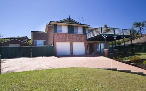 10 Minnibah Circuit, Forster NSW 2428