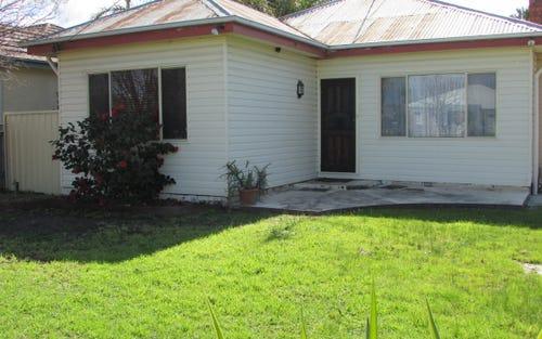 258 Wantigong Street, North Albury NSW 2640