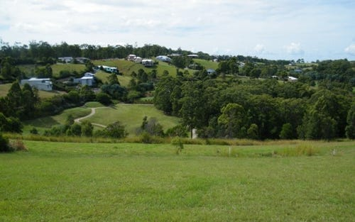 Lot 660, 13 The Pulpit, Tallwoods Village NSW 2430