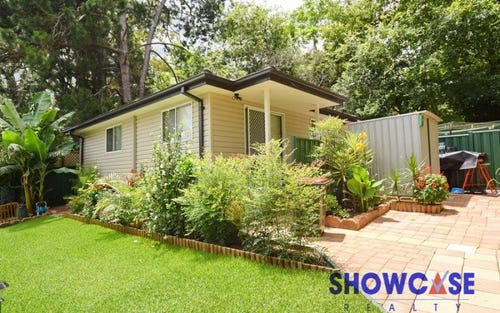 30A Darwin Street, Carlingford NSW