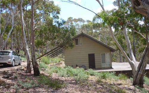 Lot 20 Eucumbene Cove Hill Road, Eucumbene NSW 2628