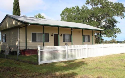 3285 Bruxner Hwy, Casino NSW 2470