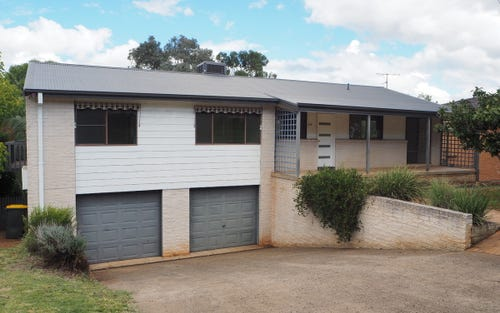 171B Upper Street, Tamworth NSW