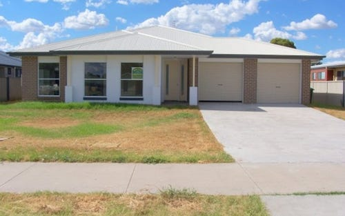 29 Bottlebrush Drive, Moree NSW 2400