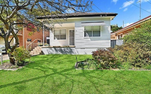 25 March Street, Kotara NSW