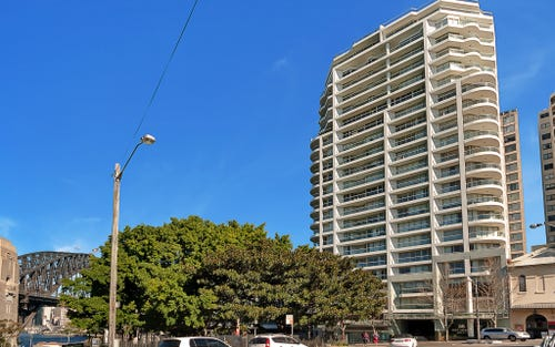 302/38 Alfred Street, Milsons Point NSW