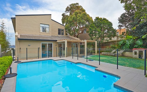 15 Kings Road, Vaucluse NSW