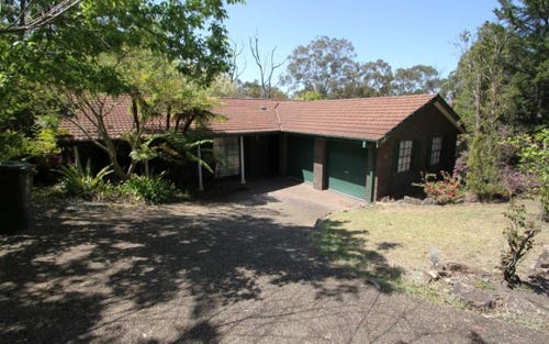26 Semana Place, Winmalee NSW 2777