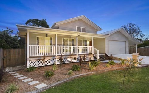 27 Natan Court, Ocean Shores NSW 2483