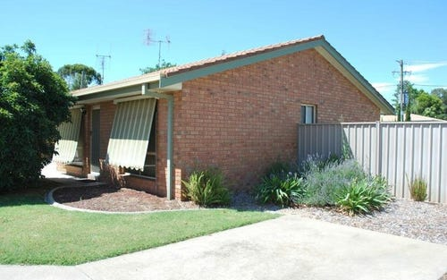 Unit 4/58 - 60 Collie Street, Barooga NSW 3644