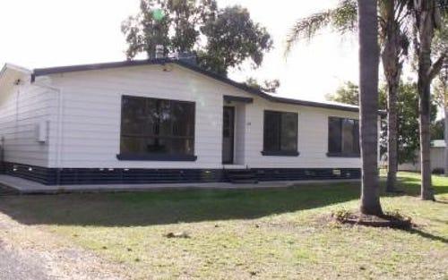 59 Generoi Street, Pallamallawa NSW 2399