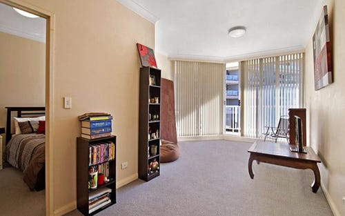 H209/12 Howard Avenue, Dee Why NSW