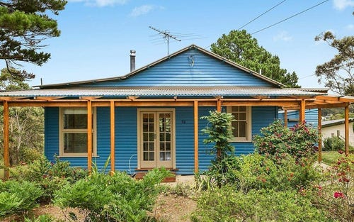 72 First Avenue, Katoomba NSW