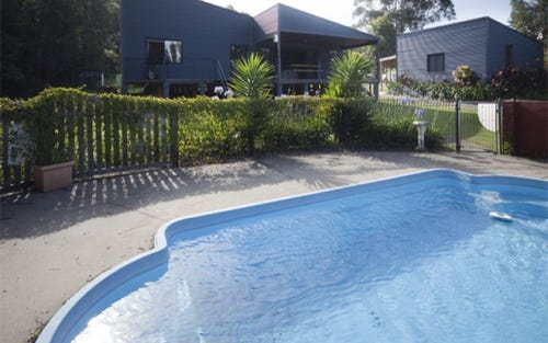 65B Murramerang Road, Bawley Point NSW 2539