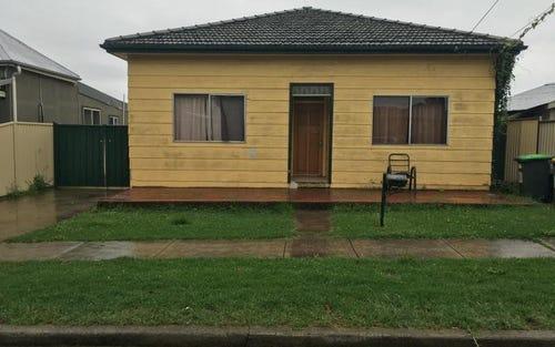 33 PINE ROAD, Auburn NSW