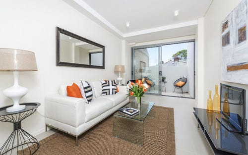Address available on request, Sydenham NSW 2044