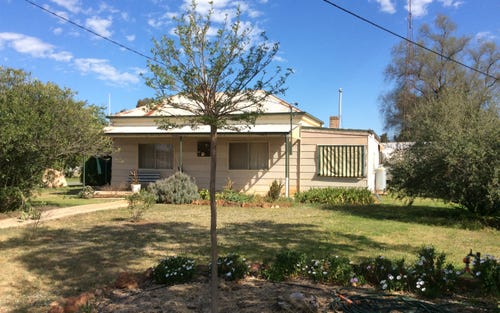 176 Green Street, Lockhart NSW 2656