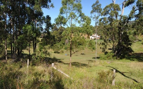 Lot 11, 61 Coomba Rd, Pacific Palms NSW 2428