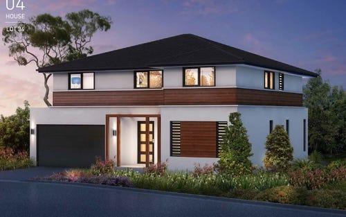 4 Evergreen Drive, Dee Why NSW 2099