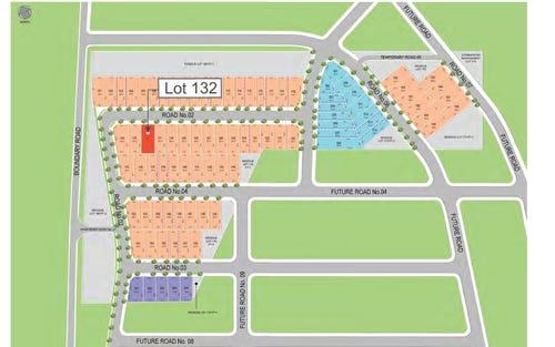 Lot 132/27-33 Boundary Road, Box Hill NSW 2765