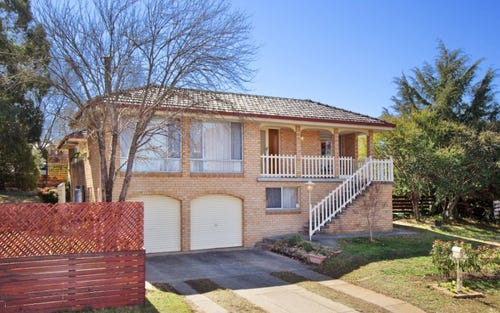9 Werrina Crescent, Armidale NSW 2350