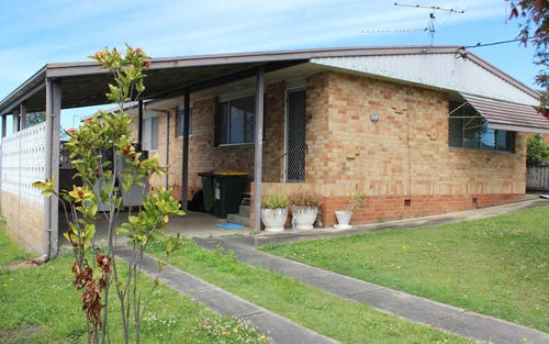 109 Colches Street, Casino NSW 2470