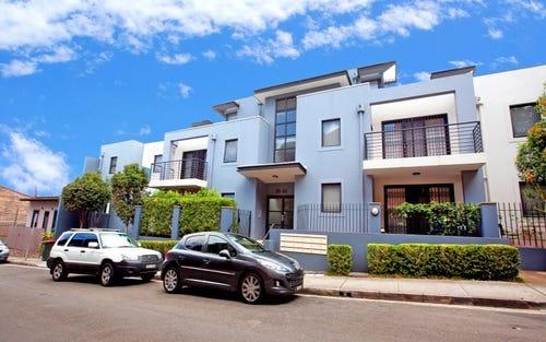 12/36-46 Briggs Street, Camperdown NSW