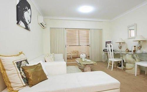 150 Marsden Street, Parramatta NSW 2150