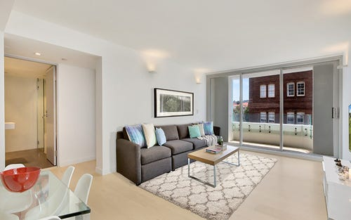 216/180 Campbell Parade, Bondi Beach NSW