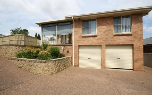2 Hakea Drive, Muswellbrook NSW 2333