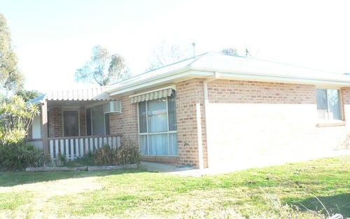 Unit 1/2 Cypress Street, Forest Hill NSW