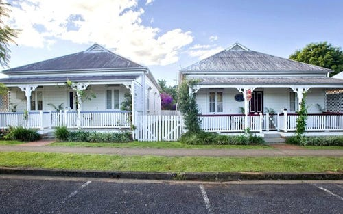 7&9 William Street, Bellingen NSW 2454