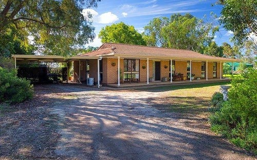 136 Cotton Street, Corowa NSW