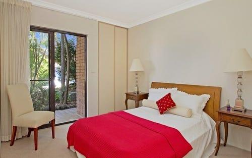 2/16-32 Mona Vale Road, Mona Vale NSW 2103