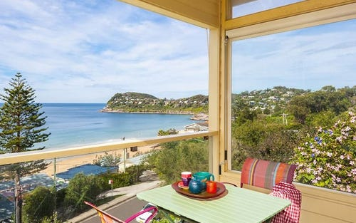 232 Whale Beach Road, Whale Beach NSW 2107