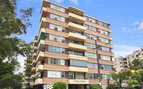 18/16 West Terrace, Bankstown NSW 2200