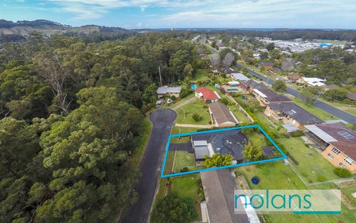 18 Zara Place, Coffs Harbour NSW 2450