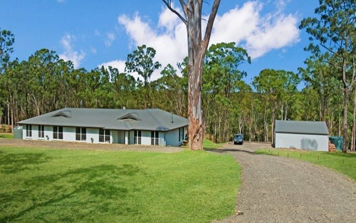 193 Hanwood Road, North Rothbury NSW 2335