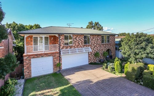 52 Queen Street, Singleton NSW 2330