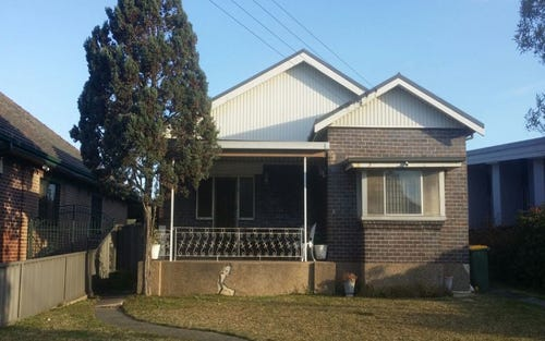 60 Mountford Avenue, Guildford NSW 2161
